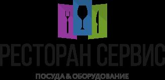 Ресторан-Сервис
